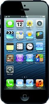 Boîtier étanche avec entrée d'écouteurs pour Apple iPhone 5 + casque inclus, transparent | Jogging Armband Case Téléphone sac de plage sous-marine - K-S-Trade (TM)