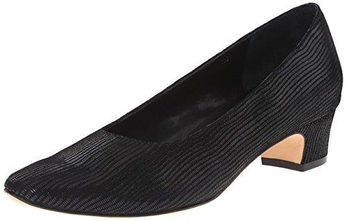 vaneli shoes - 3