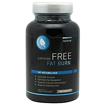 burn 60 diet pills review