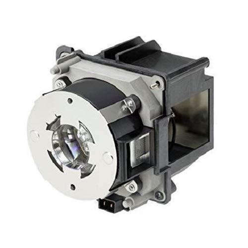 EPSON ELPLP93 プロジェクターランプ メーカー純正品   B07QYLKMGF