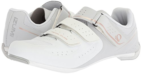 6ae82f512d85fc Jual Pearl iZUMi Women s W Select Road v5 Cycling Shoe - Cycling ...