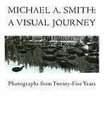Michael A. Smith, Michael A. Smith and John P. Bratnober, 0960564640