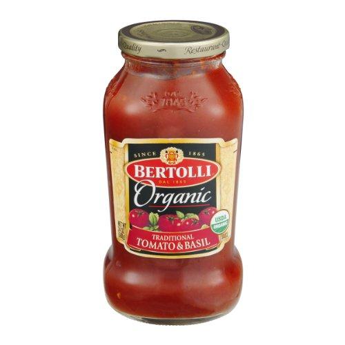 bertolli-organic-traditional-tomato-basil-24-oz-pack-of-12