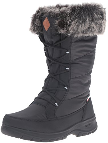 kamik-womens-yonkers-snow-boot-black-8-m-us