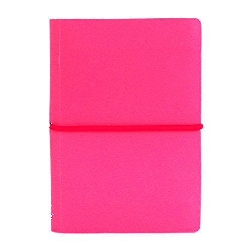 paperthinks-rhodamine-recycled-leather-memo-pad-26-x-4-inches-pt97028