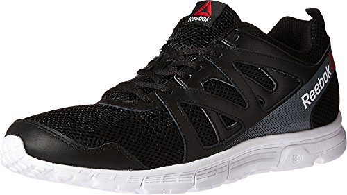 reebok-mens-run-supreme-20-mt-running-shoe-black-white-alloy-105-m-us
