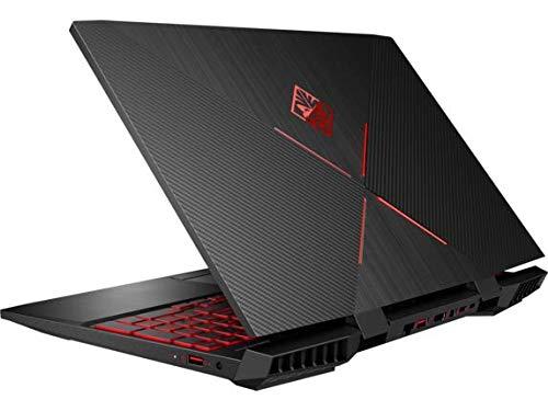 HP Omen 15t Reviews, Specs, Best Deals | Gaming Laptop Report