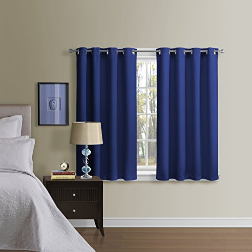 sundown-interiors-thermal-insulated-blackout-curtains-triple-woven-polyester-with-grommet-ring-top-s