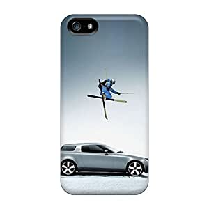 Newest Arrival Design For Iphone 6 Plus 5.5 Phone Case Cover pragmatic PC New Toyota Hilux