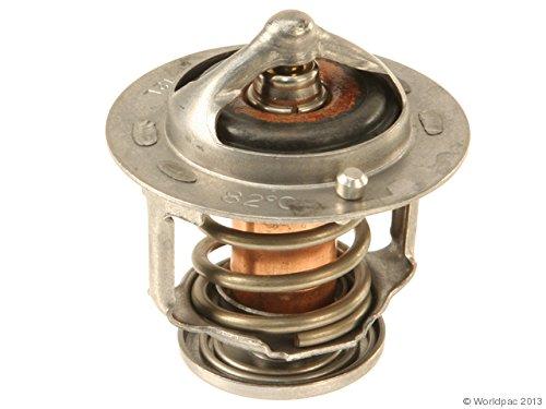UPC 884379550539, Kuzeh Thermostat