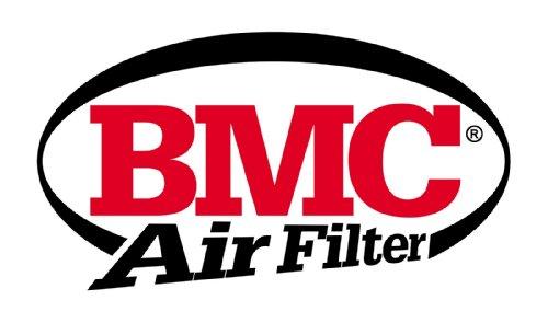 bmc-air-filters-fb710-20-2009-up-for-lotus-evora