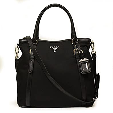 69ad60b3b8943e Prada Bags Amazon Uk | Stanford Center for Opportunity Policy in ...