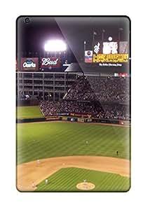 texas rangers MLB Sports & Colleges best iPad Mini 2 cases