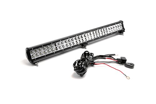 Low Amp Flood Lights in US - 8