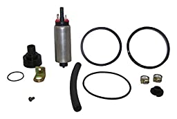 Crown Automotive 83502995 Electric Fuel Pump