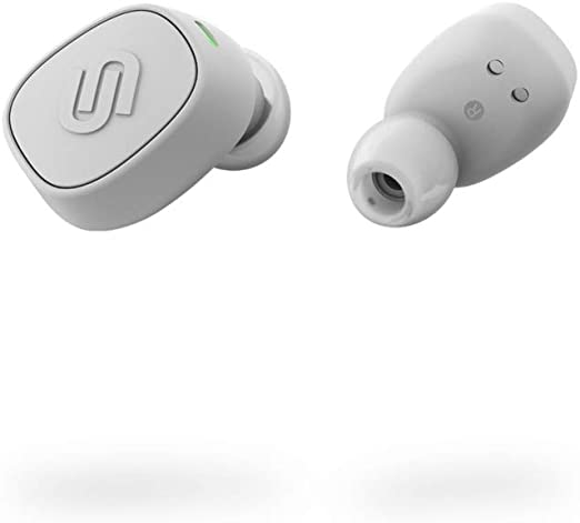 Urbanista Tokyo True Wireless Earbuds 16h Playtime Elektronik