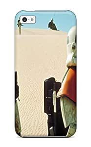 4392358K441504208 star wars tv show entertainment Star Wars Pop Culture Cute iPhone 5c cases