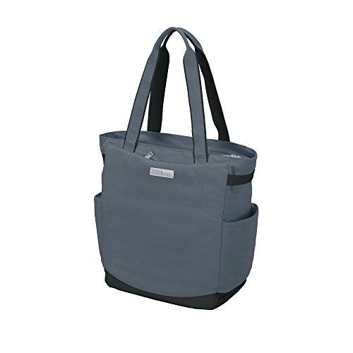 Wilson Women's Tote Tennis Bag, (Tennis Tote Bag)