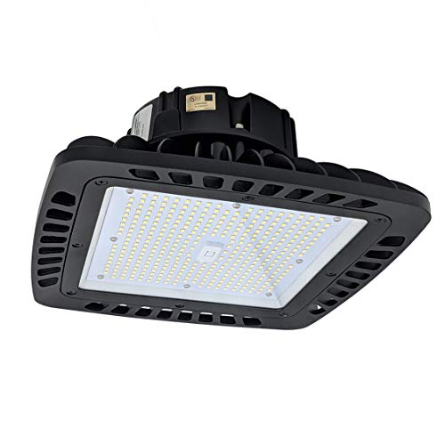 High Light Output Led in US - 1