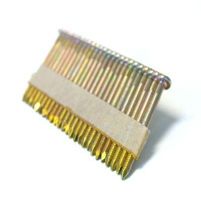 Makita P-45923 - Clavo 1, 2mm x 20mm