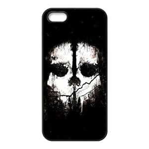 iPhone 4 4s Cell Phone Case Black Call of Duty Black Ops 002 HIV6755169539482