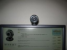 microsoft lifecam vx-3000 drivers