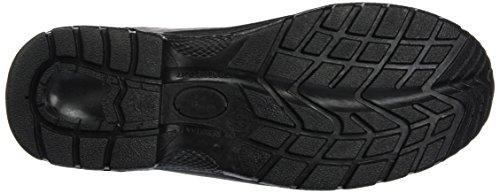 Chaussures Sécurité Gris Arnold Adulte de Gris EU Mixte 40 Maxguard A470 IwZq7xwa