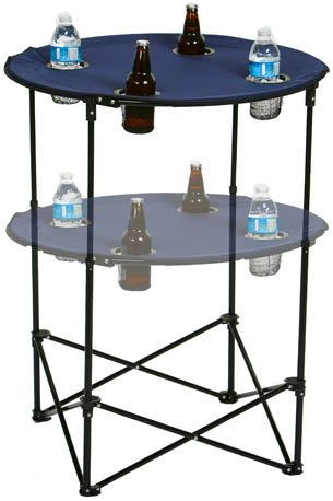 picnic-plus-portable-round-tailgate-table-extends-from-24-to-36