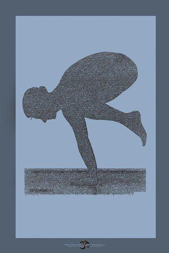 Bruce McGaw El Yoga Sutras de Patanjali III por los ángeles ...