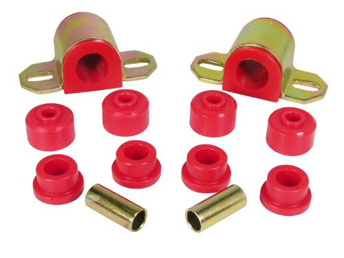 99 cherokee sway bar bushings - 9