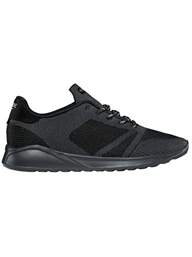 Unisex Globe Black Erwachsene Avante Black Sneakers 5qRUqpwFr