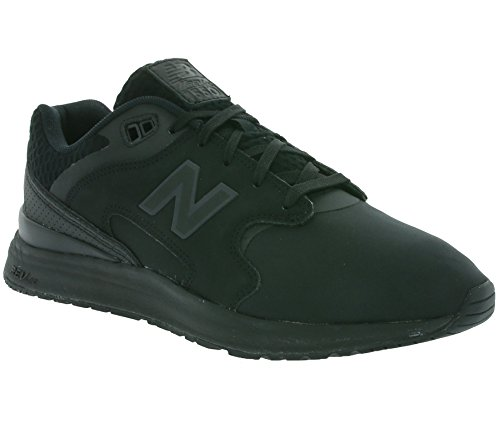 1550 Noir WB D Black ML New Balance UvgqwEOO