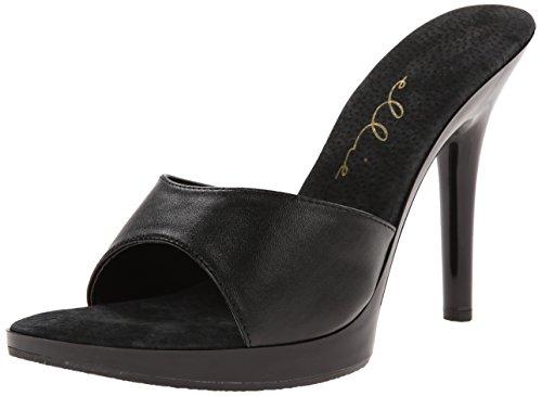 Ellie Shoes E-502-Vanity 5