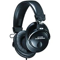 Amazon Best Sellers: Best Behind-the-Head Headphones