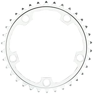 Stronglight Dural 110mm Shimano plato - 48T