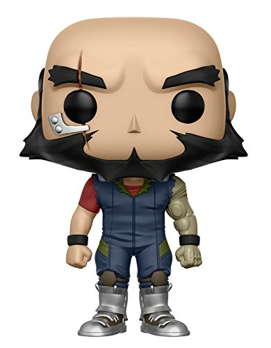Funko-Cowboy-Bebop-Jet-Pop-Animation-Figure