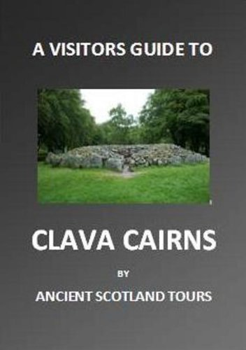 a-visitors-guide-to-clava-cairns