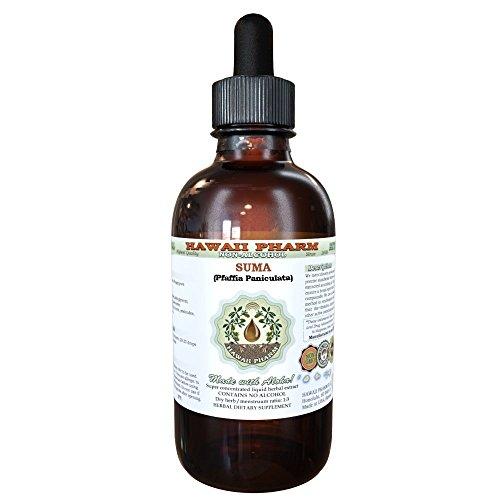 suma-alcohol-free-liquid-extract-suma-pfaffia-paniculata-dried-root-glycerite-2-oz