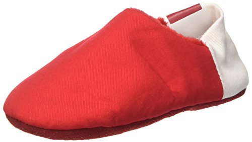 Pantone 50 Out Sneaker Chill Pepper Chilli Niedrige Rot Unisex Erwachsene 4qOw4rcHTR