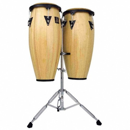 Lp Aspire Wood (Latin Percussion LP Aspire Wood 10