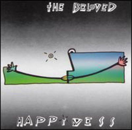The Beloved - Deep Heat 7 CD1 - Zortam Music
