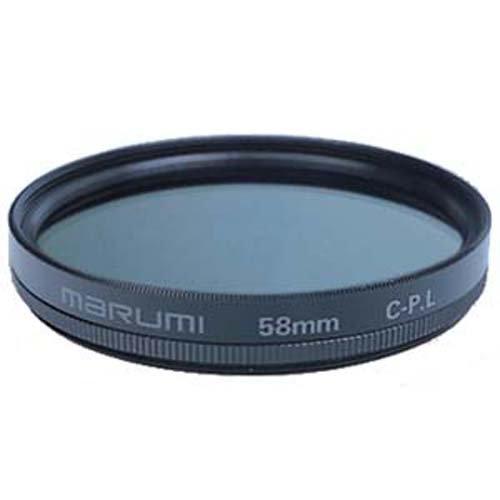 【高価値】 MARUMI 86mm フィルター カメラ用 フィルター C-PL86mm 偏光フィルター 202183 86mm 202183 B003PDO37U, VACATION:dbdc4df0 --- arianechie.dominiotemporario.com