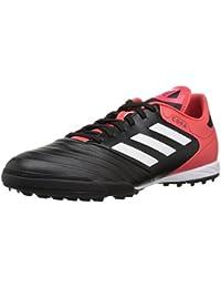 Men's Copa Tango 18.3 TF Soccer Shoe, Core...