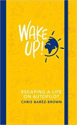Wake Up India Movie Torrent Free Download