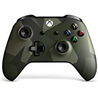 Controle Wireless Armed Force II Xbox One