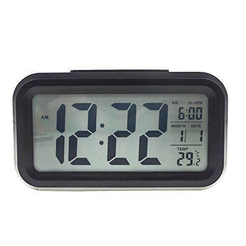 vicona-muti-function-large-lcd-display-smart-backlight-alarm-clock-battery-operated-snooze-digital-a