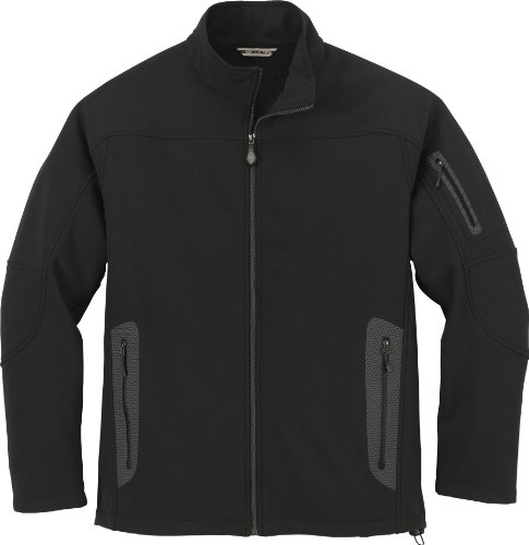 North End Outerwear - 2