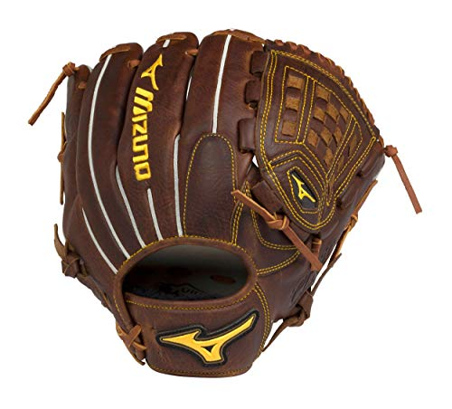 Mizuno Classic Pro Soft Pitcher Baseball Glove 12