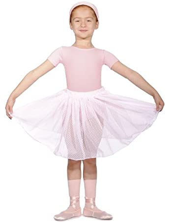 f8fba8195 Roch Valley Voile Spotted Skirt  Amazon.co.uk  Sports   Outdoors