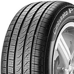 Pirelli Cinturato P7 All Season Plus All-Season Radial Tire - 205/55R16 91H